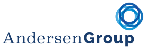 The Andersen Group