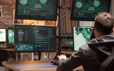 Digital Risk Management for Business Owners