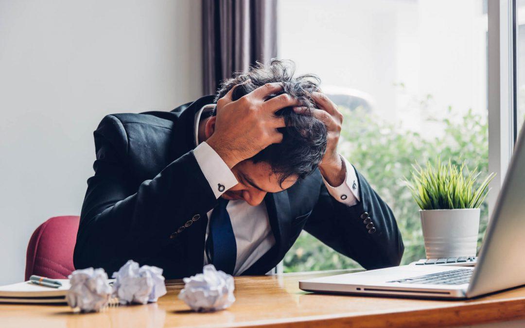 Business Loss Scenario: Advisor Skims 401(k) Deposits