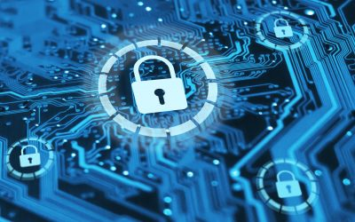 10 Common Gaps in Cyber Security